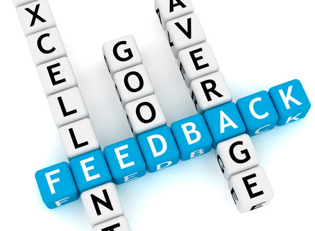 Beyond Feedback: How to Maximize Outcomes Through Reflective Practice