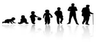 Predicting Long Term Outcomes for Boys with ADHD