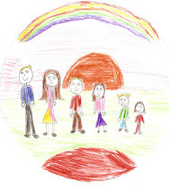 Primary Care Child Safeguarding Forum 10th Annual Conference