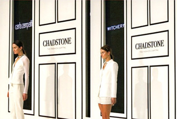 chadstone%20icons%20of%20style%20runway%