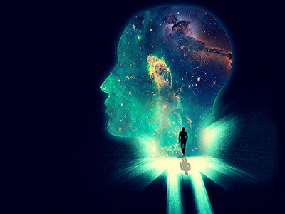 Master Your Dreams:  How to Achieve Lucid Dream States