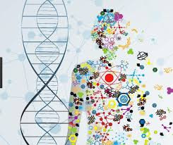Epigenetics: Major Data Error Identified