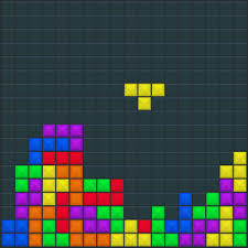 More Support for Tetris and PTSD