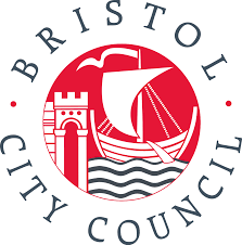 Psychologically Informed Environments:  Pilot with Bristol City Council