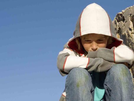 Mental Health Education in School Works