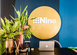 Nine AO Suite