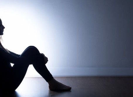 Depression and Cannabis Use Linked in Youth