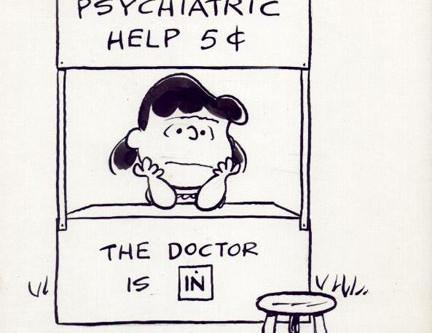 Anti-Antipsychiatry