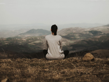 Wisdom vs Loneliness