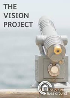 the vision project.jpg