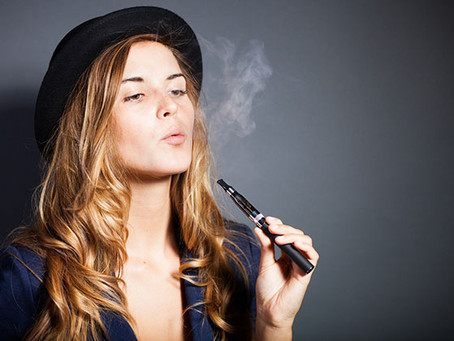 Cannabis Effects Women Differently to Men