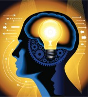 Recovery-Oriented Cognitive Therapy:  A Promising New Approach to Schizophrenia