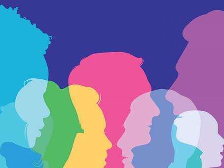 New Personality Disorder Framework