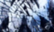 dddepression-242024_960_720.jpg