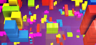 More Benefits of Tetris