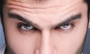 Why Women Prefer Psychopaths