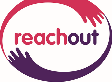 Reach Out 2020 Online Conference for Concerned Others Available on Facebook