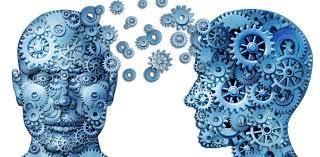 Finally the Genes for Schizophrenia?