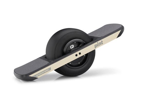 Onewheel PINT