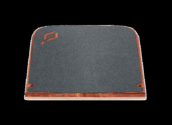 Surestance Pro Fusion Footpad