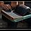 Thumbnail: Surestance Pro Fusion Footpad