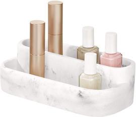 2-Tier Cosmetic Organizer