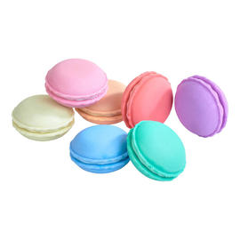 10079080-Macaron-Erasers-Assorted-VE.jpg