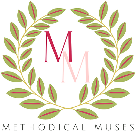 Methodical Muses Logo V2-2.png