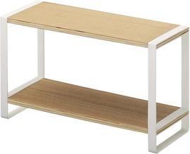 Countertop Shelf