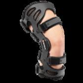 Fusion-women-knee-brace-2-120x120.png