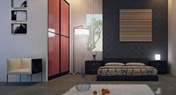 Bedroom-Eyal.jpg