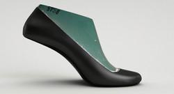 Shoe-001.jpg