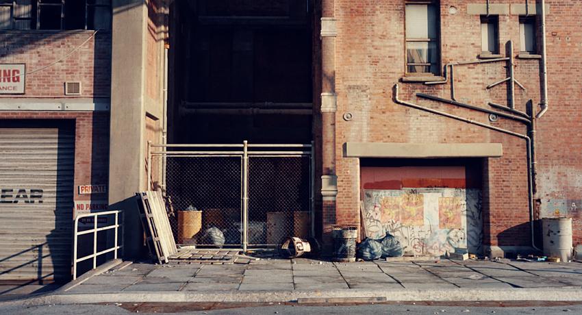 backstreet_Post.jpg