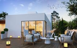 FINAL HOUSE 3-GINA.jpg