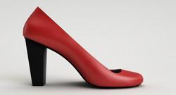 Shoe-003.jpg