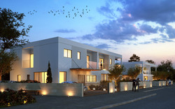 FINAL HOUSES 1-2-L-NIGHT.jpg