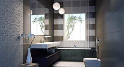 Bath-Eyal.jpg