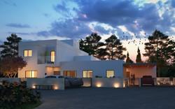 FINAL HOUSE 3-R-NIGHT.jpg