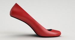 Shoe-002.jpg
