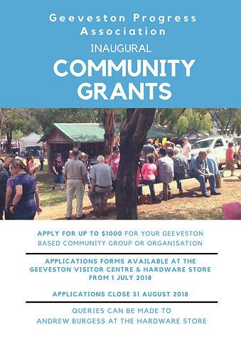 community grants poster.jpg