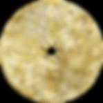 Labyrinth Mandala Celtic Gold Foil (5).p