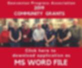 download as MS Word.jpg