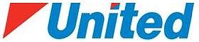 Kellie Clark - United Logo.jpg