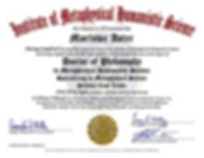 Aster-Marlowe-PhD-Diploma-1.jpg