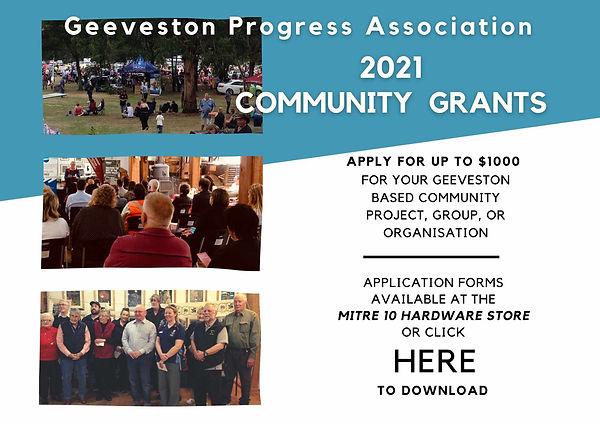 community grants poster A4 (1).jpg