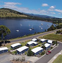 port huon cottages_aerial shot.jpg