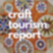 craft tourism report.jpg