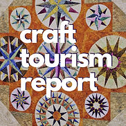 craft tourism report.jpg
