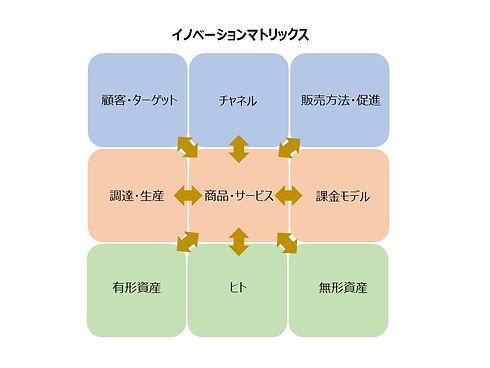 IM図.jpg