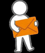 メールを運ぶ棒人間.png